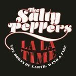 The Salty Peppers.jpg